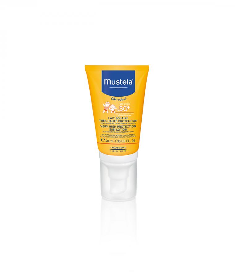 sun lotion 1200x1200 40ml
